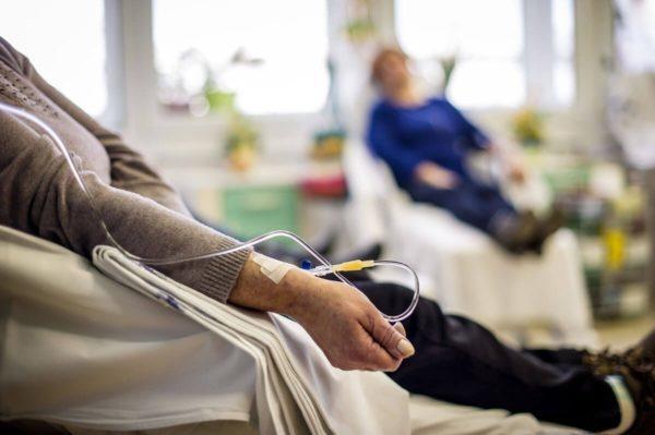 Холангиокарцинома печени: виды, причины и симптомы, диагностика, лечение, прогноз