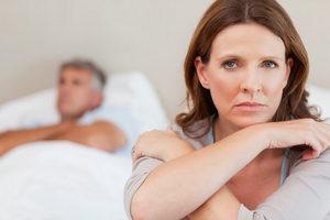 Уртикарный васкулит: симптомы, диагностика, методы лечения, прогноз