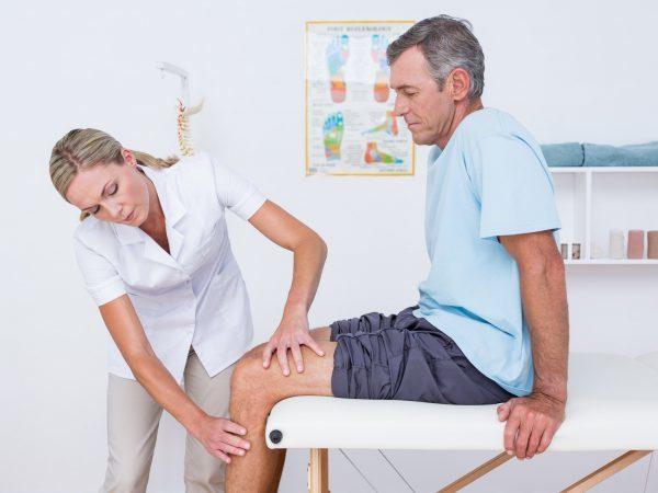 Хордома черепа и позвоночника: симптомы, диагностика и лечение