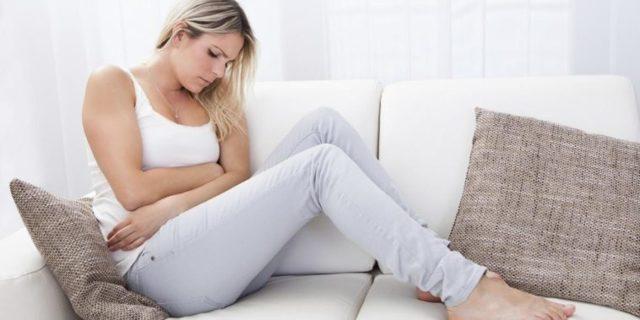 Эффективное лечение миомы матки народными средствами в домашних условиях: отзывы