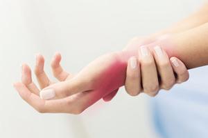 Туннельный синдром запястья: причины, симптомы, диагностика, методы лечения и профилактики