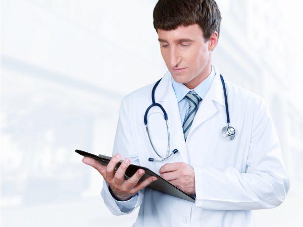 Трофобластическая болезнь: симптомы опухоли в гинекологии, причины, диагностика и лечение онкологии