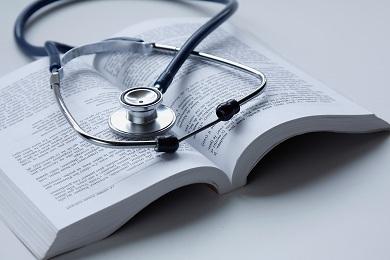 Что показывает онкомаркер СА 72-4: расшифровка нормы и повышения