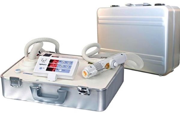 Эрбиевый лазер: показания, противопоказания, проведение, осложнения, отзывы, цена