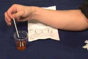 Экспресс-тесты на определение наркотиков: виды, принцип действия, правила использования