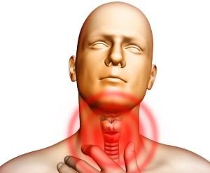 Спрей для горла пропосол: инструкция по применению, отзывы, цена, состав