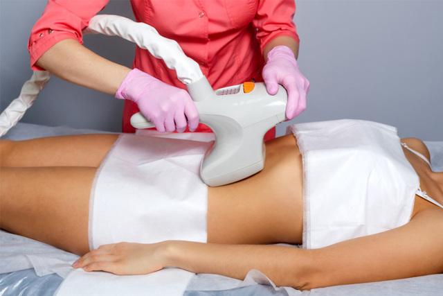 lpg-массаж: показания, противопоказания, техника, осложнения, побочные эффекты, отзывы, цена