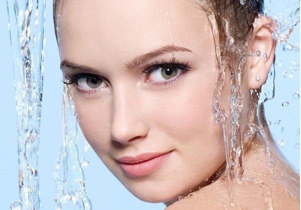 Филорга как филлер: отзывы косметологов, цена и состав биоревитализанта
