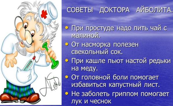 Хронический трахеит у взрослых и детей: симптомы, лечение народными средствами