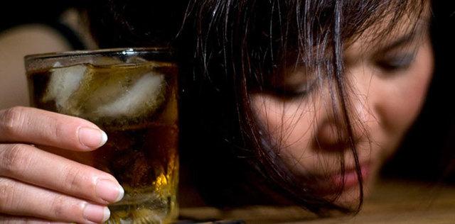 Совместимость Персена и алкоголя: возможные последствия, отзывы, правила приема