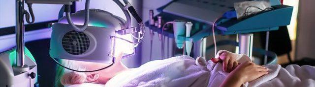Фотодинамическая терапия: показания и противопоказания, уход после проведения, цена, отзывы