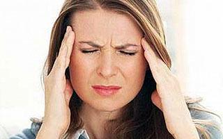 Хронический ларинготрахеит: код МКБ-10, симптомы у детей и взрослых, лечение