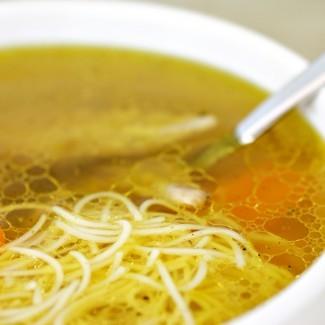 Эрозия пищевода: симптомы, фото, лечение, народные средства, диета, последствия