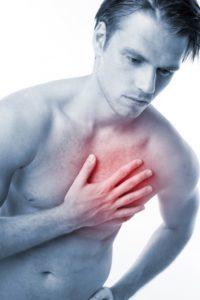 Сочетанный аортальный порок сердца: легкий, комбинированный