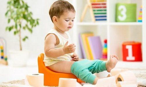 Частое мочеиспускание у детей: физиологические и патологические причины, необходимые анализы, лечение