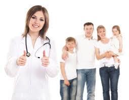 Ювенильный (юношеский) остеохондроз шейного, грудного, поясничного отдела позвоночника у детей и подростков: МКБ-10, признаки