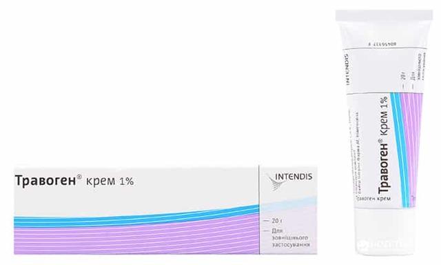 Микозолон: инструкция по применению, состав и форма выпуска, фармакологическое действие, побочные эффекты, лекарственное взаимодействие, противопоказания, цена, аналоги и отзывы