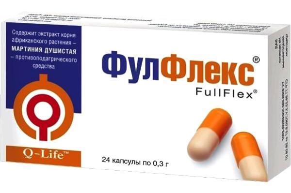 Эффективные препараты и таблетки для лечения подагры: аллопуринол, колхицин, обезболивающие, противовоспалительные