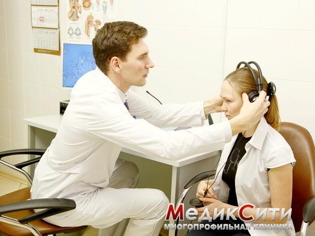 Тугоухость у детей: причины, симптомы и признаки, лечение нейросенсорной и кондуктивной формы