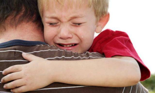Увеличение мошонки у мальчиков и мужчин: причины, опасные симптомы, лечение