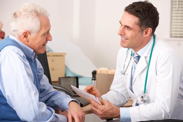 Что такое кохлеарный неврит слухового нерва: симптомы, причины и лечение народными средствами