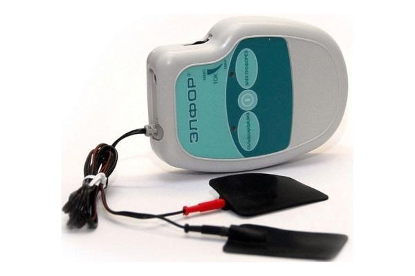 Электрофорез с новокаином, гидрокортизоном, димексидом: показания и противопоказания