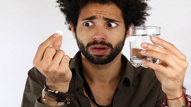Таблетки от алкоголизма Лидевин - инструкция по применению,где купить, цена, отзывы врачей и принимавших