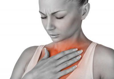 Чем опасна киста печени: код по МКБ-10, причины, симптомы, лечение народными средствами, диета