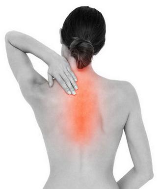Чем опасен остеохондроз: осложнения, последствия для шейного, грудного, поясничного отдела позвоночника