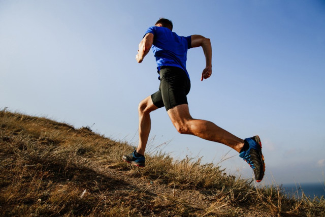Что такое гиперпронация и гиперсупинация стопы: пробы, как выбрать обувь, кроссовки для бега asics, стельки