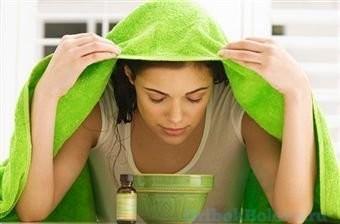 Фарингомикоз МКБ-10: симптомы, диета, лечение народными средствами