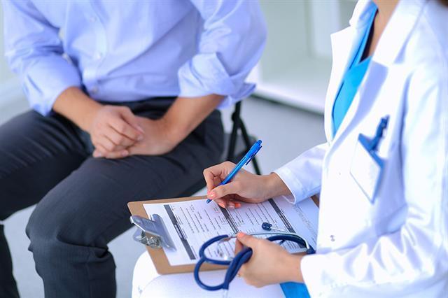 Что такое аденома простаты у мужчин: симптомы и признаки, причины, лечение, показатель ПСА