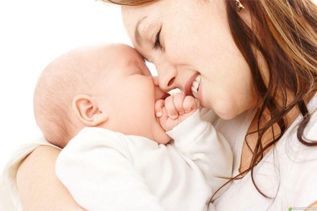 Смесь от запоров для новорожденных: Нан кисломолочный, отзывы