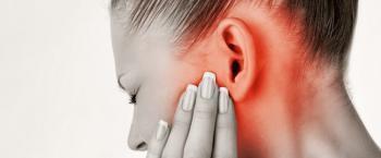 Ушные капли Отипакс: цена, инструкция по применению детям и взрослым, аналоги, отзывы