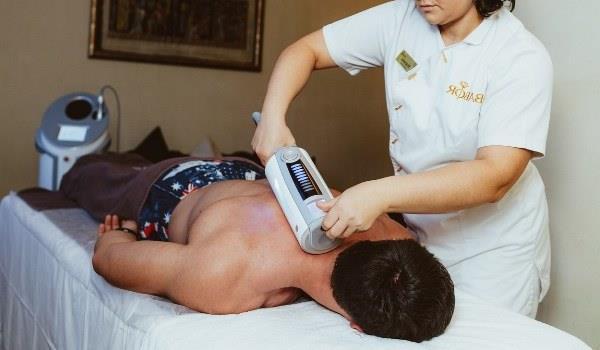 Эндосфера терапия: показания, противопоказания, техника, осложнения, побочные эффекты, отзывы, цена