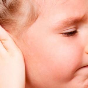 Ушной дерматит: признаки, симптомы, лечение, профилактика, фото