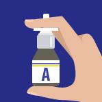 Спрей назальный Аллергодил: инструкция по применению, отзывы, аналоги