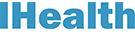 Смешанная себорея: диагностика, лечение, причины, симптомы болезни