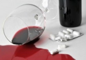 Ципралекс и алкоголь: совместимость, последствия, правила совмещения, отзывы