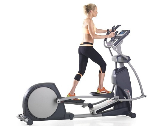 Спорт при артрозе коленного, голеностопного и тазобедренного сустава: йога, плавание, велосипед, эллиптический тренажер