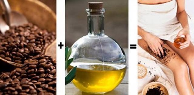 Скраб от целлюлита: состав, цена, приготовление, отзывы, рецепты