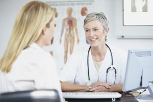 Узловая форма миомы матки: симптомы и причины, оперативное лечение и народные средства, прогноз