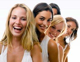 Уход при нормальной коже: крема, лосьоны, средства, особенности и правила