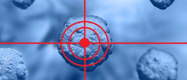 Таргетная терапия в онкологии при раке почки, молочной железы, легких: препараты, отзывы, цена