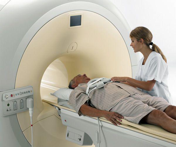 Что показывает и как делают МРТ желудка и пищевода: показания, подготовка, цена