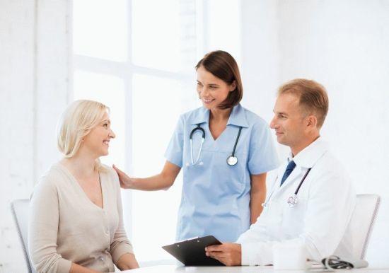 Химиоэмболизация печени: подготовка, ход операции, осложнения, преимущества, отзывы и цены