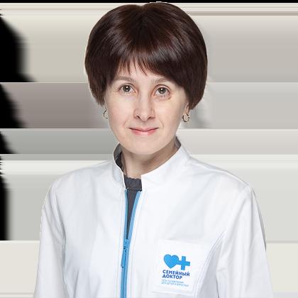 Современные методики выявления миомы матки: лабораторная и аппаратная диагностика