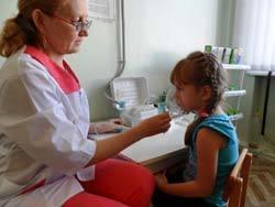 Хронический ларингит: симптомы и лечение у взрослых и детей, мкб 10