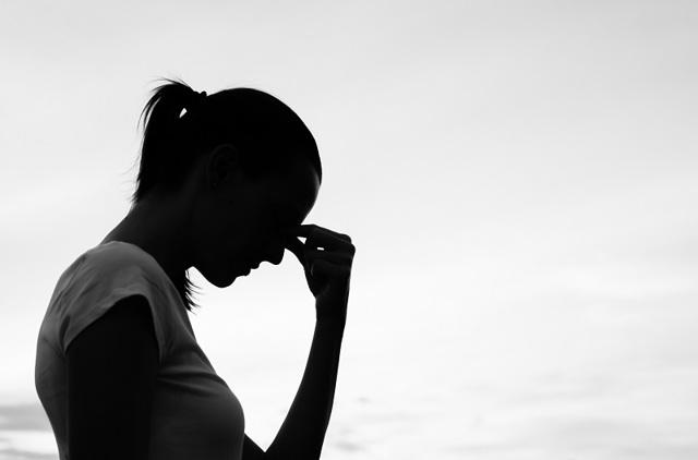 Эффект от кокаина: признаки употребления, ощущения, чувства