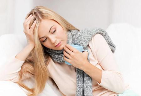 Фарингит при беременности: лечение на 1, 2, 3 триместре, влияние на плод